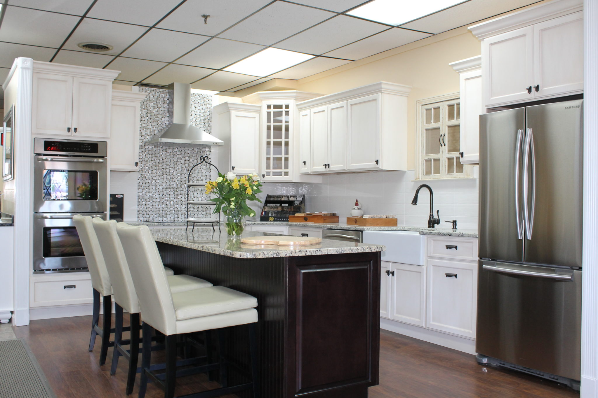 kitchen design services kitchen design services home design ideas designsars kitchen bathroom design services